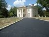 A1 Asphalt Paving Contractor, Richmond, VA