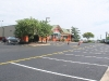 4 - Outback Commercial Lot