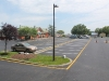 4 - Outback Asphalt Parking Lot Paving