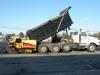 A1 Asphalt Paving Contractor Richmond, VA