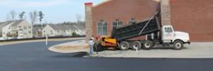 BoJangles-asphalt