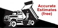 Licensed Contractor A1 Asphalt Paving and Sealing, Glen Allen, VA - Commercial, Residential Asphalt Services